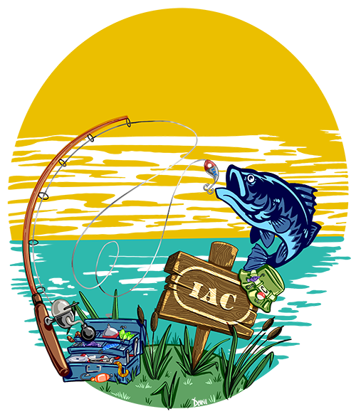 IAC_Sunset_Fish_500wX582h