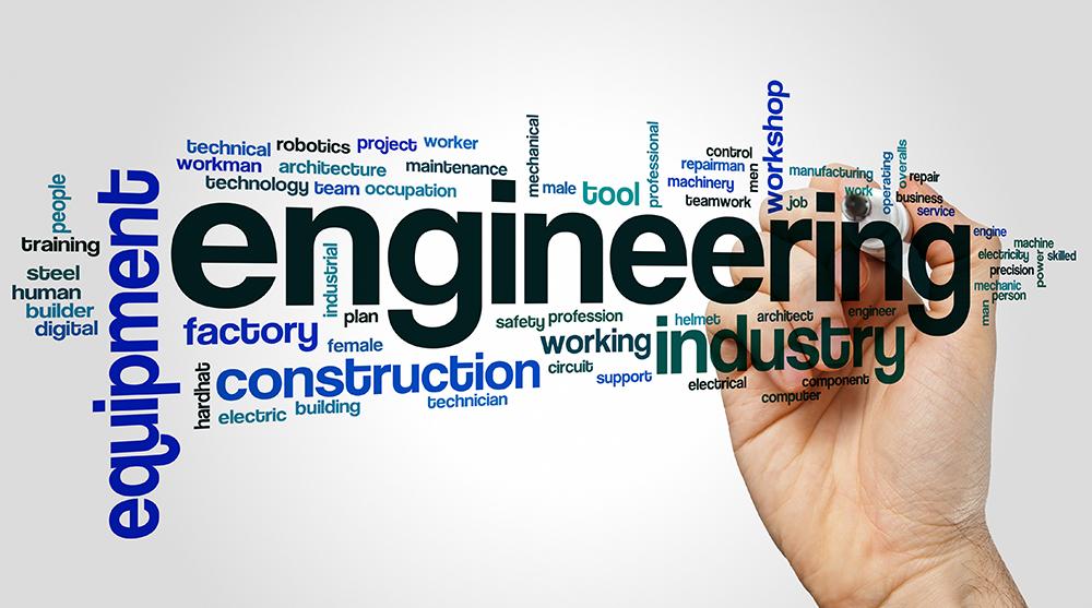 IAC EPC-Turnkey-Design-Build