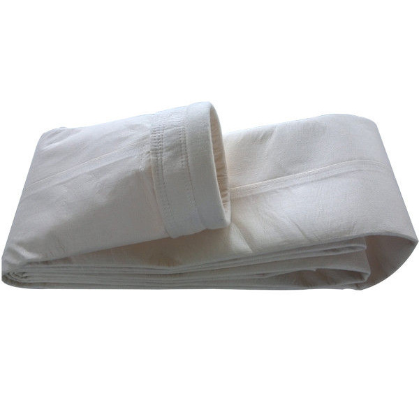 IAC Baghouse Filter Bag